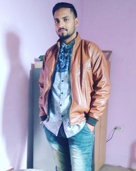 Sharvan Singh portfolio image25