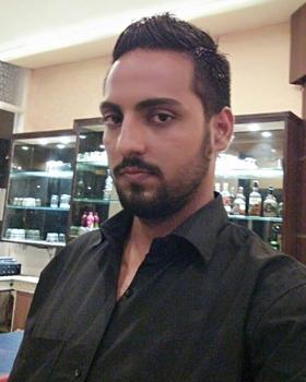 Sharvan Singh portfolio image24