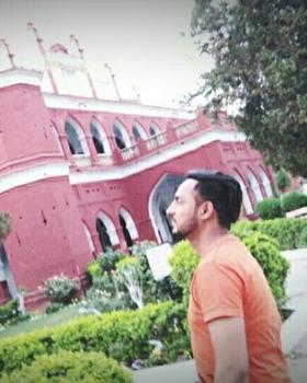 Sharvan Singh portfolio image20