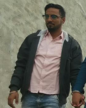 Sharvan Singh portfolio image19