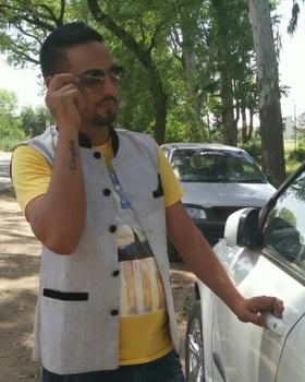 Sharvan Singh portfolio image18