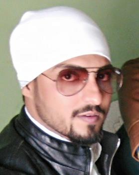 Sharvan Singh portfolio image17