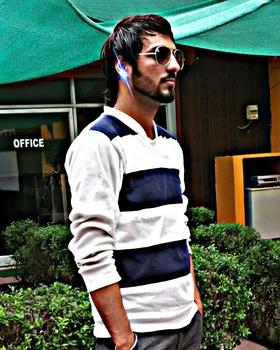 Sharvan Singh portfolio image14