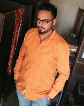 Sharvan Singh portfolio image13