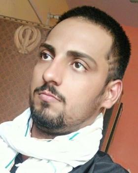 Sharvan Singh portfolio image12