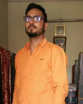 Sharvan Singh portfolio image10