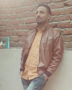 Sharvan Singh portfolio image8