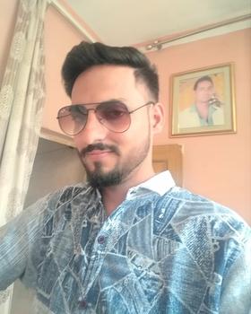 Sharvan Singh portfolio image7