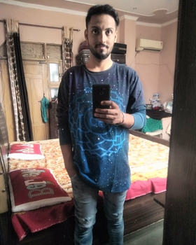 Sharvan Singh portfolio image5