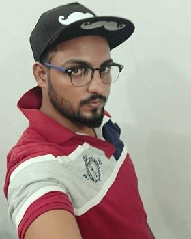 Sharvan Singh portfolio image4