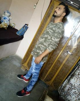 Sharvan Singh portfolio image1