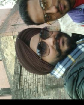 Sharvan Singh portfolio image15