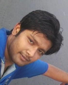 Utsab Sabuj saha portfolio image36