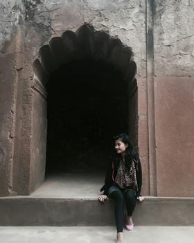 Anjali tripura portfolio image31