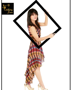 Anjali tripura portfolio image10