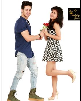 Anjali tripura portfolio image9