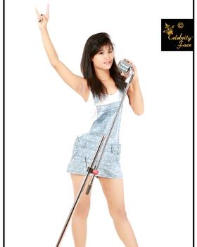 Anjali tripura portfolio image8