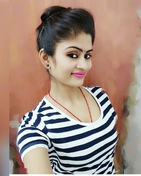 Anjali Tyagi portfolio image3