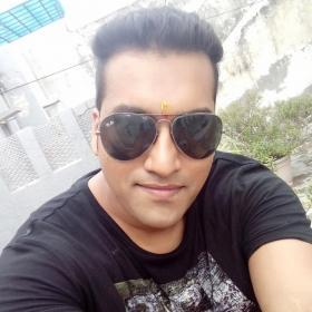 Rajeev portfolio image2