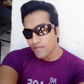 Rajeev portfolio image1