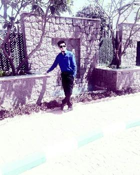 Mohsin Mohammad portfolio image10