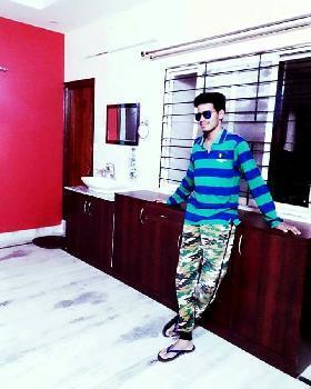 Mohsin Mohammad portfolio image1