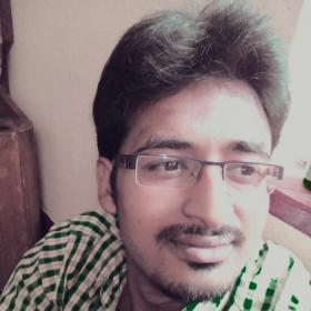 Prince Madhup  portfolio image1