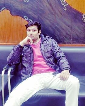 Bobby chaudhary portfolio image3
