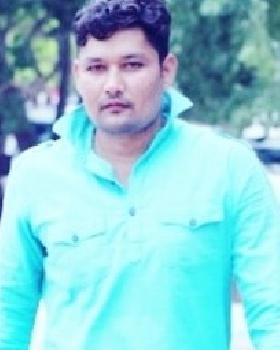 Bobby chaudhary portfolio image17