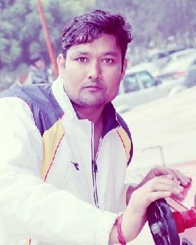 Bobby chaudhary portfolio image16