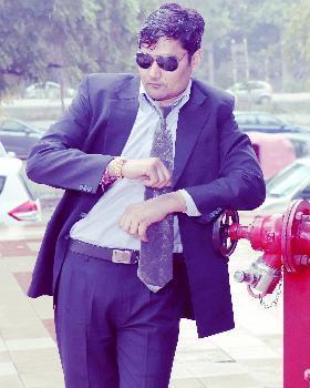 Bobby chaudhary portfolio image15