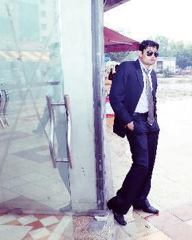 Bobby chaudhary portfolio image14
