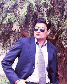 Bobby chaudhary portfolio image13