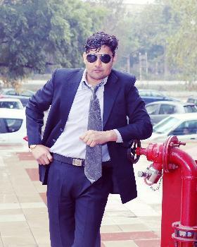 Bobby chaudhary portfolio image12