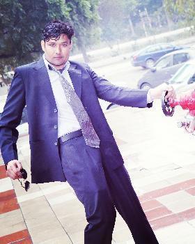 Bobby chaudhary portfolio image10