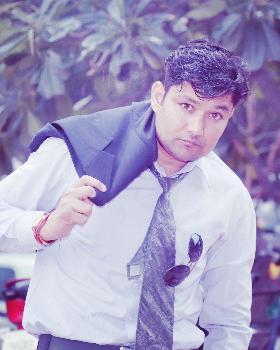 Bobby chaudhary portfolio image9