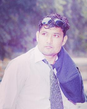 Bobby chaudhary portfolio image8