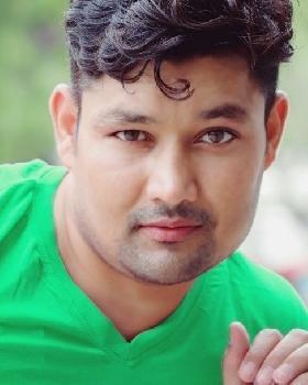 Bobby chaudhary portfolio image7