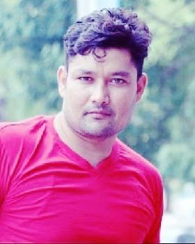 Bobby chaudhary portfolio image5