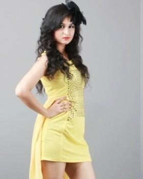 Damini sinha portfolio image27