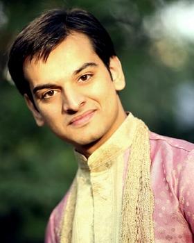 Parth Joshi portfolio image2