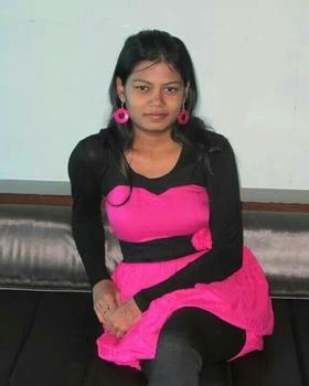 Amrita singh portfolio image8