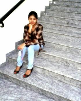 Amrita singh portfolio image7