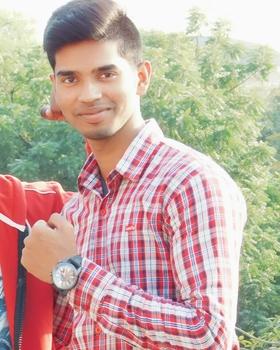 Bharat Kumar portfolio image6