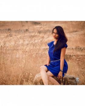 Avirat Rajendra portfolio image8