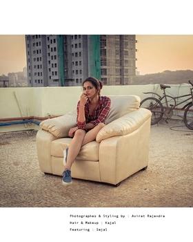 Avirat Rajendra portfolio image3