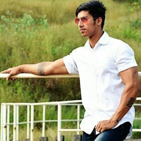 Govind jha portfolio image15