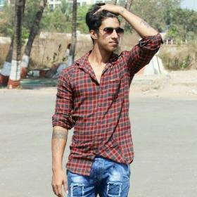 Govind jha portfolio image12