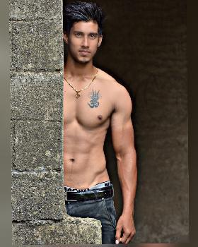 Govind jha portfolio image5