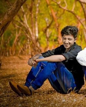 Mahesh suryawanshi  portfolio image10